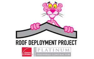 Venture Construction Group Restoration And Storm Damage