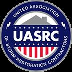 UASRC Member