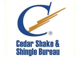Cedar Shakes & Shingle Bureau