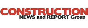 Construction News and Report Group