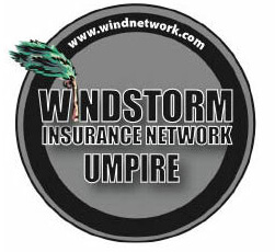 Windstorm Insurance Network Umpire