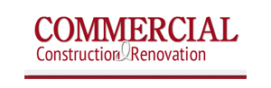 Commercial Construction & Renovation