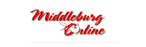 Middleburg Online