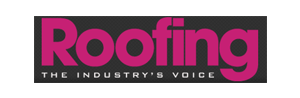 Roofing The Industry's Voice
