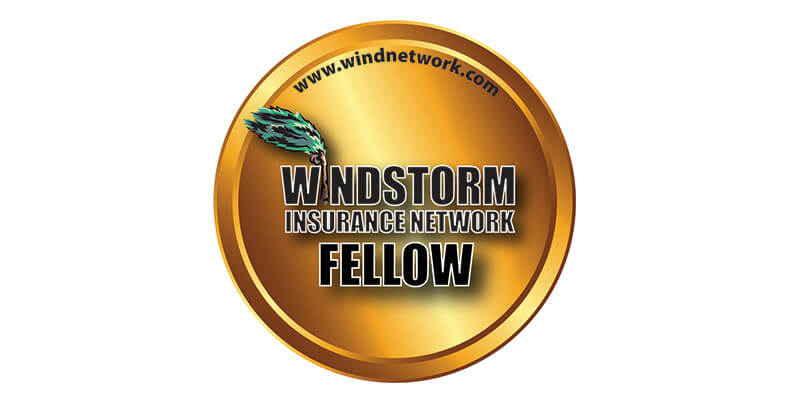 Windstorm Fellow Insurance Network
