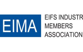 EIMA EIFS Industry Members Association