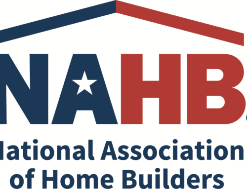 Venture Construction Group Joins National Association of Home Builders (NAHB)