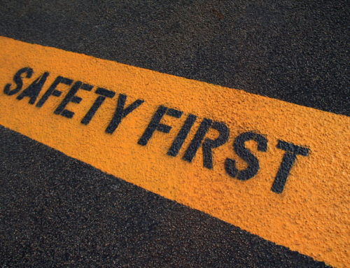 Construction Best Practices In Safety & Technology