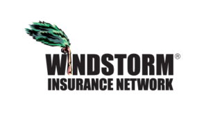 Venture Construction Group Supports Windstorm Insurance Conference